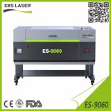 Hochgeschwindigkeits-Funktions-Bereich der CO2 Laser-Gravierfräsmaschine-und Laser-Ausschnitt-Maschinen-900*600mm