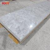 装飾的な石の建築材料の修正された固体表面