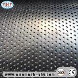 PVC絵画パンチ金属のパネル