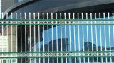 Rete fissa residenziale 1-2 del giardino di obbligazione di alta qualità
