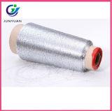 뜨개질을 하고는 & 자수 (ST 유형)를 위한 고품질 금속 털실