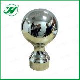 Válvula de esfera do aço inoxidável 316