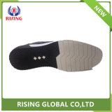 Turnschuh-beiläufige Schuhe der Sprung-und Herbst-neuen Männer