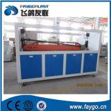 16-630mm Approvisionnement en eau et tuyau en PVC Ligne de production de drainage