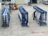 De Fabrikanten van de Systemen van de Reiniging van het Water van de Zuiveringsinstallatie van Chunke UF