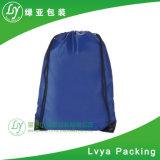 Fabricante profissional de mochila saco para roupa suja