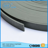 PTFEの油圧糸の口取りテープベアリングテープ