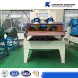 Le recyclage de sable de rivière de la machine avec le Cyclone fabriqués en Chine