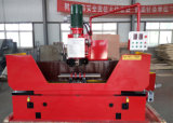 Corpo do cilindro e a superfície da tampa da máquina Grinding-Milling 3MB9735B*150