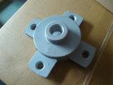 공기 로드를 위한 알루미늄 에어터미날 기초