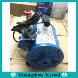 Dqx-35 Miniwaschende unterlegscheibe-Klimaanlagen-Reinigungs-Hochdruckmaschine des Geräten-35bar elektrische Hochdruck