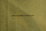 Morocan Sellerie tissu de toile de lin