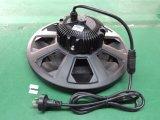 Водонепроницаемый чехол для поверхностного монтажа энергосбережения3030 150W IP65 Высокий Bay освещения