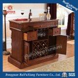 Домашний бар шкаф (AE201)