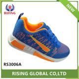 Caliente la venta de Productos Zapatillas casual fabricante de zapatos de mujer