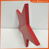 Чистый другой толщины PMMA стекло Plexi прозрачного плексигласа штампованного ясно литого акрилового листа