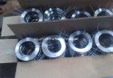 Bande en acier 304 Bande de cerclage en acier inoxydable 316