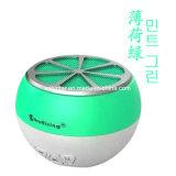 Bluetooth Filterglocke-Form-beweglicher Minilautsprecher-Radioapparat-Lautsprecher