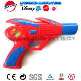Giocattoli della pistola di acqua di Watergun dello spazio per la promozione del capretto
