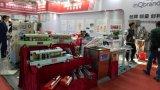 Heißer Verkaufs-beweglicher kleiner Nahrungsmittelausgangsvakuummaschinen-Fabrik-Preis 220V (DZ-280A)