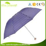 L'impression de la grille personnalisée pour Parasol télescopique