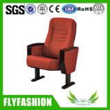 Стул Seating кино высокого качества прочный для оптовой продажи (OC-157)