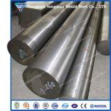 SAE 4140 DIN 42CrMo4 열간압연 합금 둥근 강철