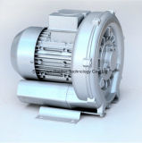 Australian SPA parts - Shen Zhen Recker air Blower