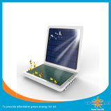 4ah zonneLader voor Laptop