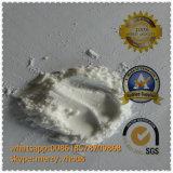 Lokales betäubendes Lidocaine-Hydrochlorid für Oberflächenanästhesie 137-58-6