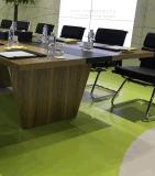 Tableau de conférence de bureau de Neuf-Technologie de la meilleure qualité ou bureau rentable de contact - PS-1617
