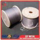 0.30mm 300 collegare di titanio dell'AWG del micron 29 da vendere