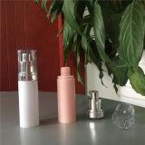 プラスチック装飾的で空気のないスプレーの噴霧器のびんの包装