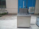 Industrielle Maschinen-Ultraschallreinigungsmittel der Ultraschallreinigung-40kHz