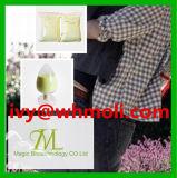 Alcalóide esteróide cru legal de Jinyang do pó da hormona da pureza de 99%