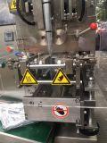 De achter PLC van de Zak van de Verbinding Automatische Volumetrische Machine van de Kop