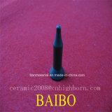 Pin нитрида кремния высокого качества изготовленный на заказ керамический размещая