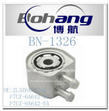 Ölkühler Bonai Automobil-Reserve-Ford-F-150 (2L3Z6A642AB/F7UZ-6A642-BA/F7UZ-6A642-EA)
