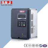 SAJ konstante Druck-Wasser-Pumpe VFD 380V Wechselstrom-Ausgabe 10HP