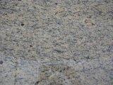 Gialloサンフランシスコの花こう岩のSlabs&Tilesの花こう岩Flooring&Walling