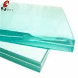 8.76mm 명확한 박판으로 만들어진 유리/PVB 유리제 /Layered 유리제 /Double 유리제 /Windown 유리제 /Car 유리