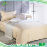 Resort twin cama King Size Consolador define sobre venda