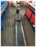 Резец плазмы CNC плиты и трубы коэффициента цены высокой эффективности