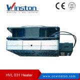 Industrieller Heizlüfter 100W - 400W für elektrischen Schrank (HVL031)