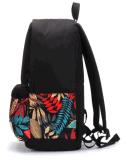 Le plus fashion sac à dos de loisirs pour l'école, les voyages, sac de sport