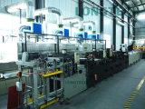 STP/VIP Isolierungs-Panel-Blatt-Vorstand, der Maschinen herstellt