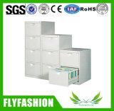Meuble d'archivage en acier de bureau de qualité (ST-15)