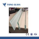 4-12мм Clear/цветной/Ultra Clear кислоты выбиты стекла / матового стекла / стекло / Finger-Print Sandblasted свободного стекла