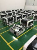 Neoden4 One stop SMT Production LINE Pick and Place