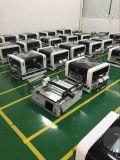 Neoden4 하나 정지 SMT 생산 라인 후비는 물건과 장소